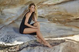 Jen Hawkins 3