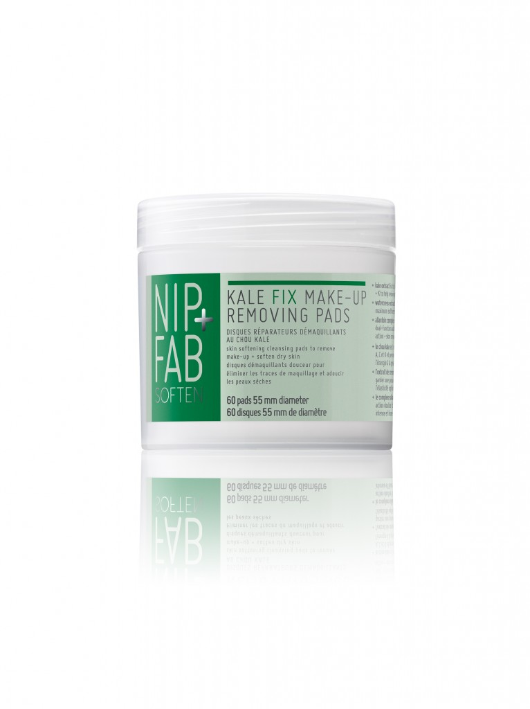 KALE_FIX-MAKE-UP_REMOVING_PADS-UK-WEB