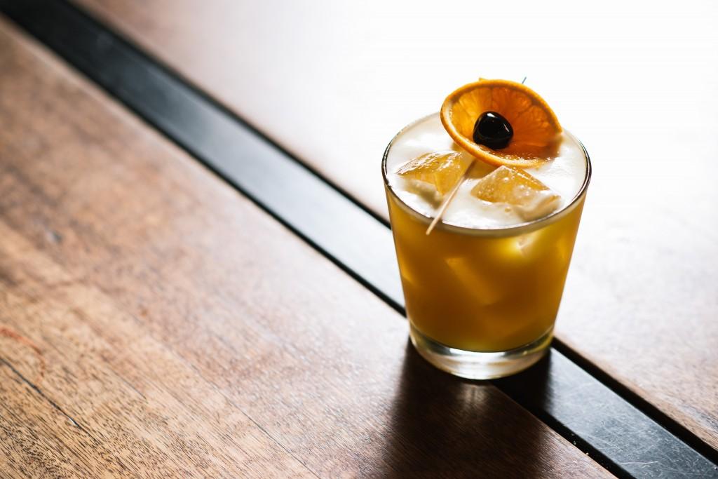 Mr Miyagi Cocktails by SS_HR-57