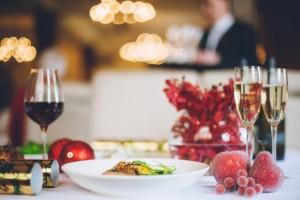 The Hotel Windsor_Christmas_2