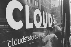 cloud-st- copy