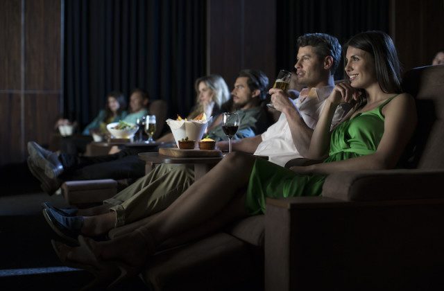 Cinema-640x420