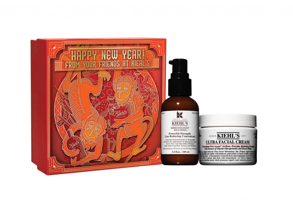 LOD13324-2016-Kiehls-Global-Shopper-Images_v1a_no-reflect