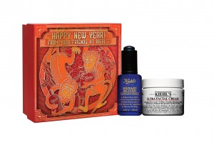 LOD13324-2016-Kiehls-Global-Shopper-Images_v1b_no-reflect