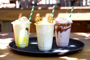Alcoholic Milkshakes_Great Britain