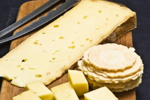 Fromage_A_Trois_2015_-_LR-2