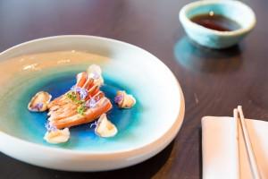 Sake restaurtant 5