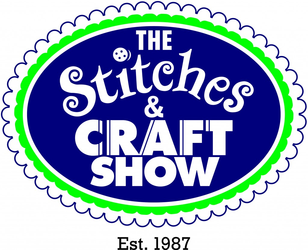 Stitches&CraftShowLogo_COLOUR