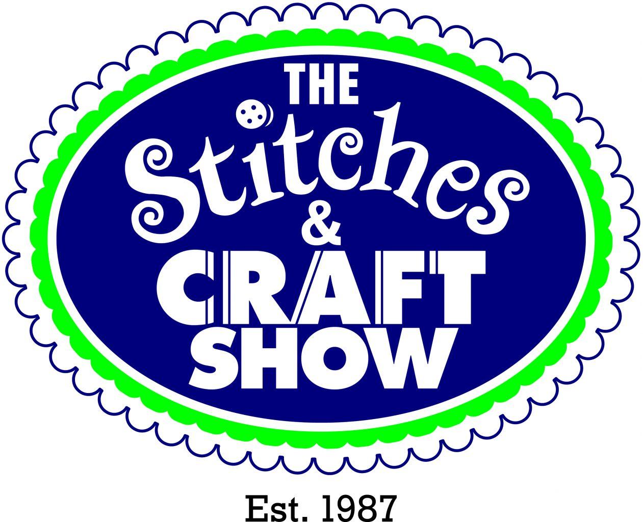 Craft Show Sydney Rosehill