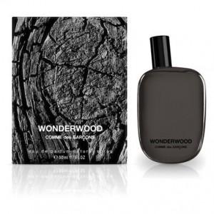 i-008350-wonderwood-edp-50ml-1-378