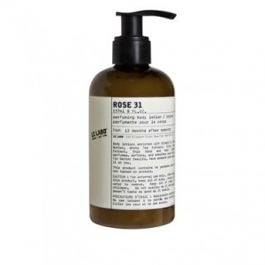 i-017085-body-lotion-rose-31-1-378