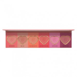 i-023124-love-flush-blush-wardrobe-1-378
