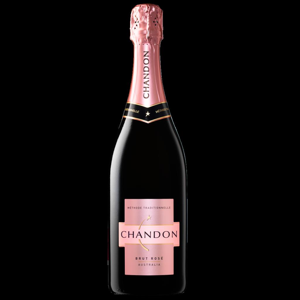 1065459_Chandon Brut Rose 750ml