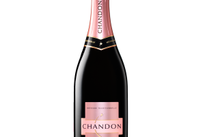 1065459_Chandon Brut Rose 750ml