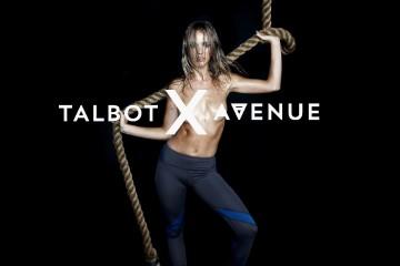 TA logo campaign image