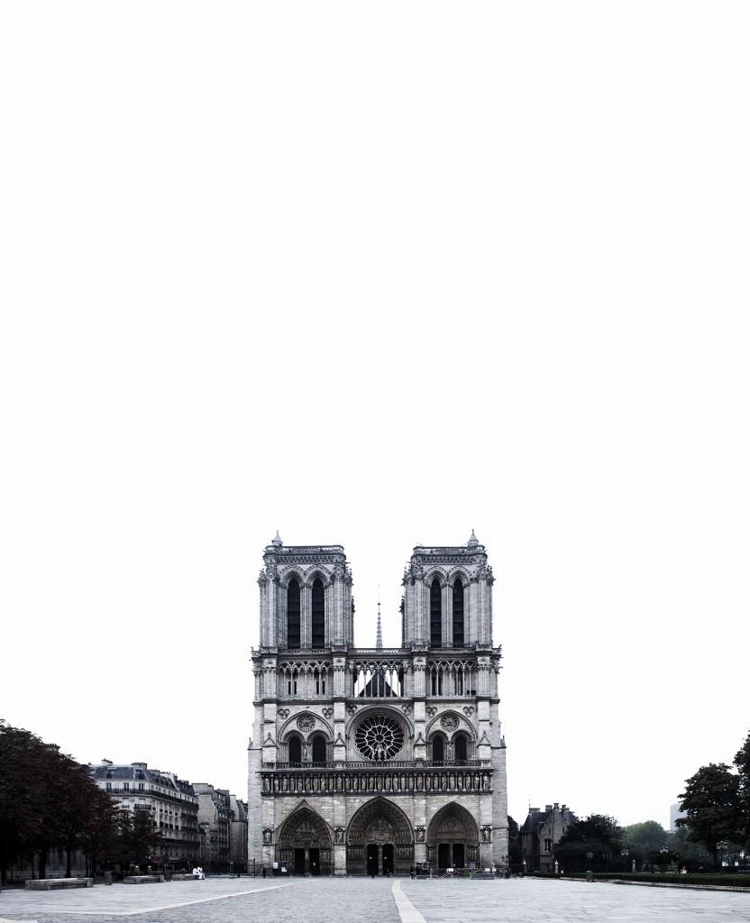 0005  PARIS