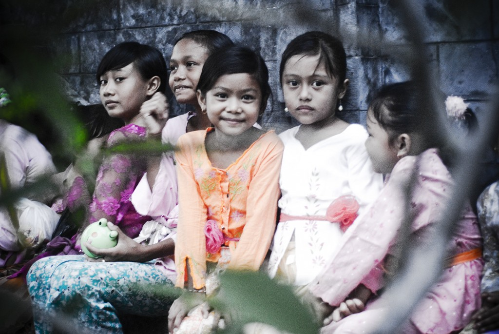 ANGEL - Indonesia