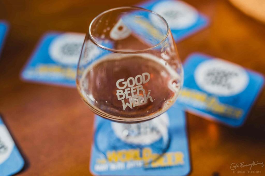 World of Beer- Masterclass lr