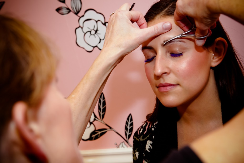 Benefit Bold Is Beautiful BROWS_Image