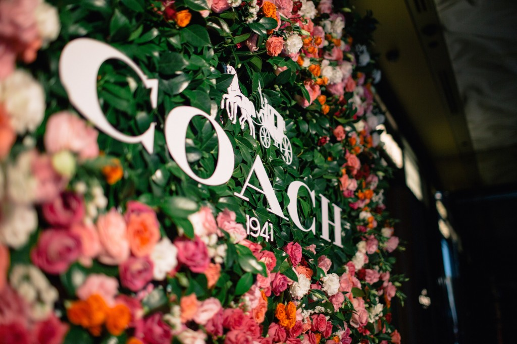 coach-2157