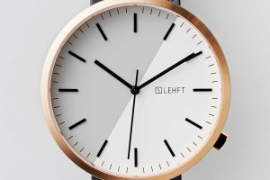 LEFHT-Watches_cloe-upLight-Blue-Rose