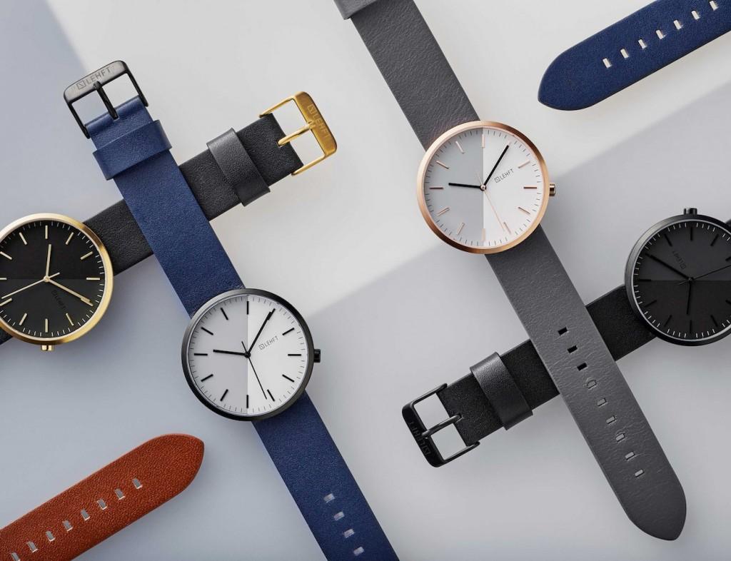 Lehft-Minimalist-Watches-03