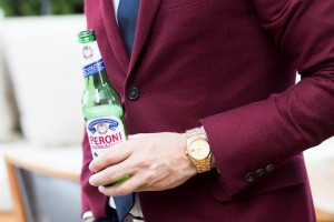 Peroni Style