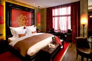 rooms-03-1600x960