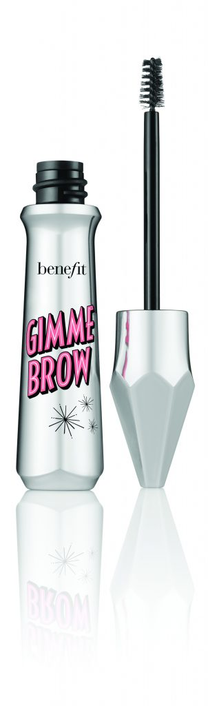 Benefit Cosmetics Gimme Brow $39 available at Myer_open