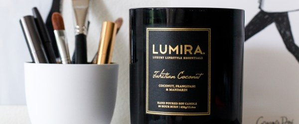 LUMIRA_11