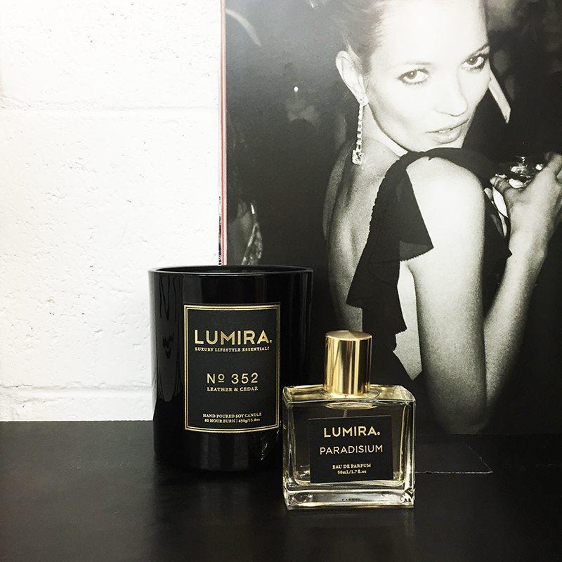 LUMIRA_31