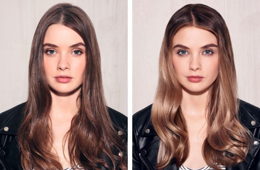 hair-contouring2