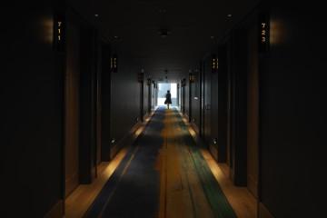 qt-melbourne-hallway