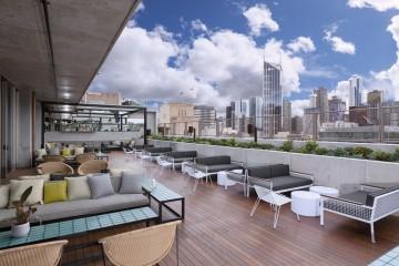 rooftop-at-qt
