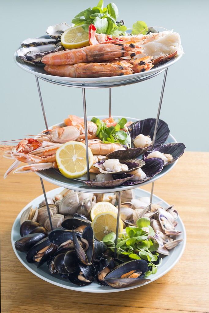 seafood-platter-at-the-baths