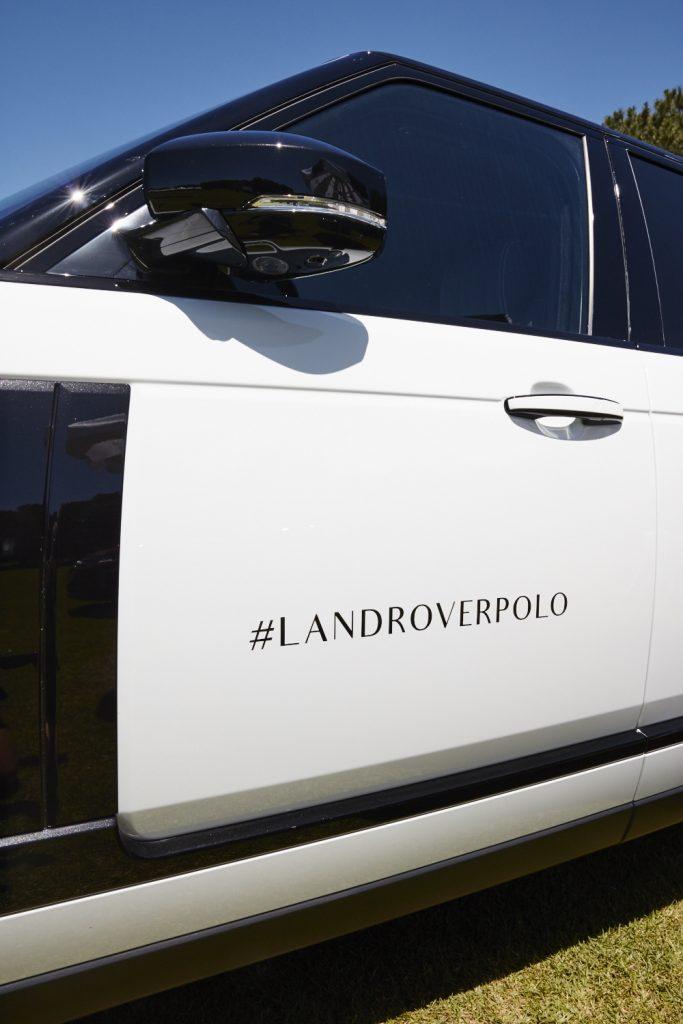 land rover polo 2016 rover city