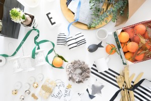 christmas-table-flatlay-1