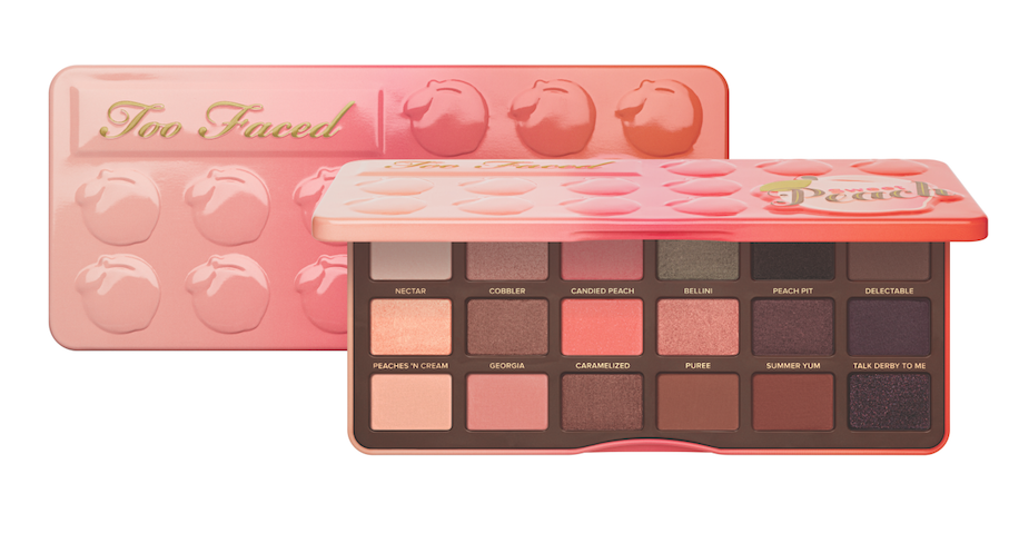too-faced-3
