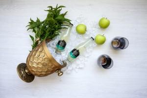 vamp-mist-wood-gin