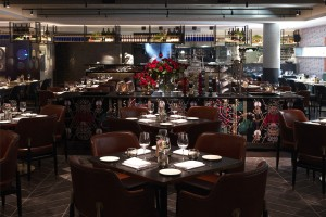 Pascale Bar & Grill (2)