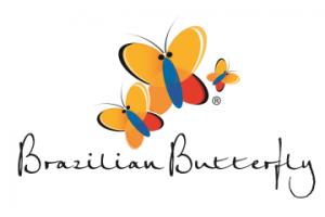 brazilian-butterfly-australia-logo-161115193924026