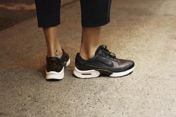 Nike-Air-Max-Jewell-2-