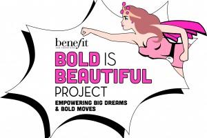 BoldisBeautiful_logo