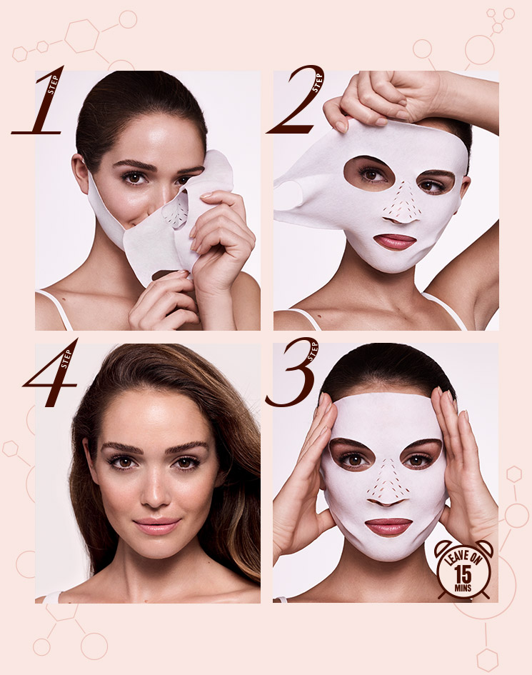 model-sheet-mask_1