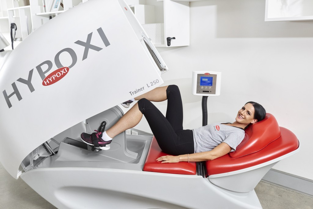 Hypoxi_ShareYourSuccess_17.3.17_12
