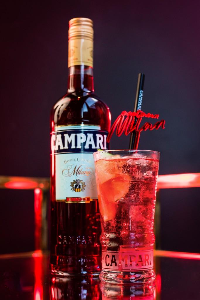 Campari_Red Nights_Bel&Brio_22.6.17_72