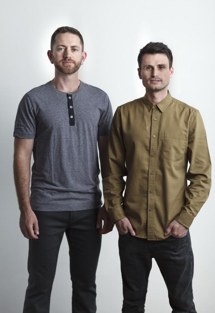 YTTP founders-HighRes