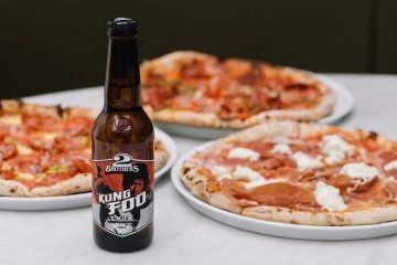 Grosvenor-Hotel-Pizza-Promotion-17