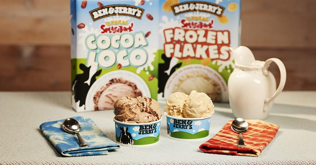 BNJ0058-Cereal_Milk-Cocoa_Loco_Frozen_Flakes-7360_OG