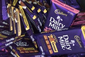 Cadbury 08